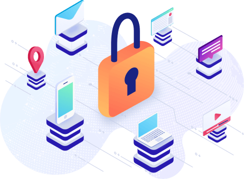Why vpn protect data